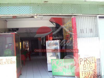 Sobrado de 2 dormitórios à venda em Vila Robertina, São Paulo - SP