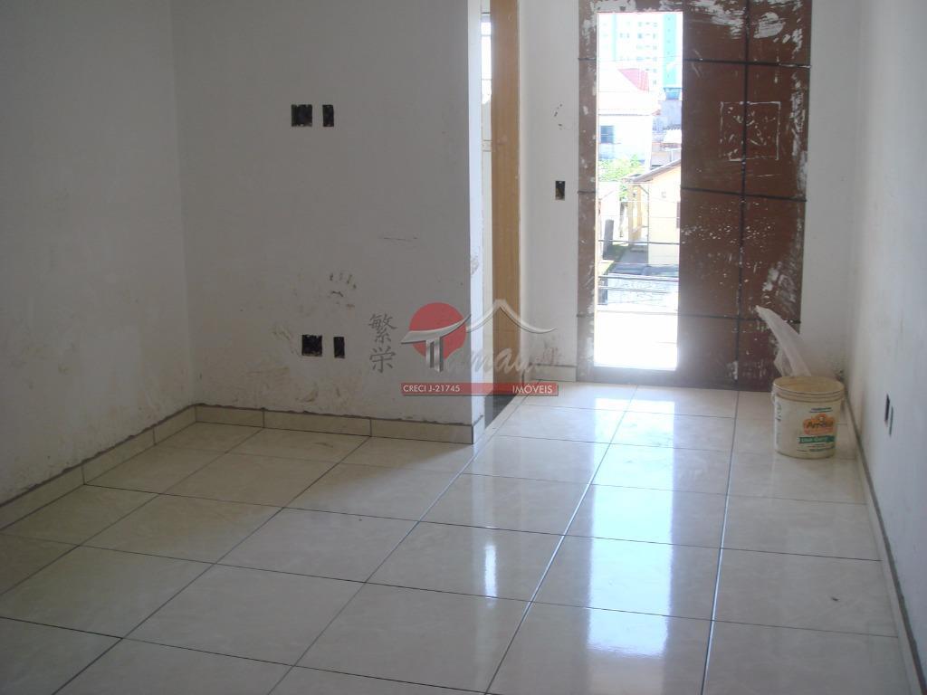 Sobrado de 3 dormitórios à venda em Cidade Antônio Estevão De Carvalho, São Paulo - SP