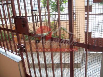 Sobrado de 2 dormitórios em Maranhão, São Paulo - SP