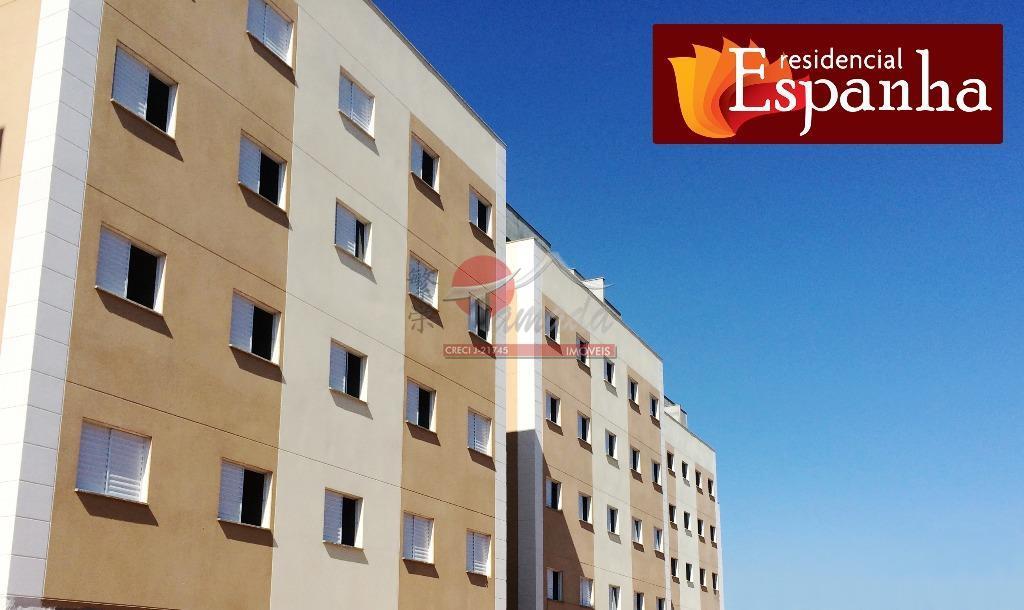 Apartamento Duplex de 4 dormitórios em Vila Nova Curuçá, São Paulo - SP