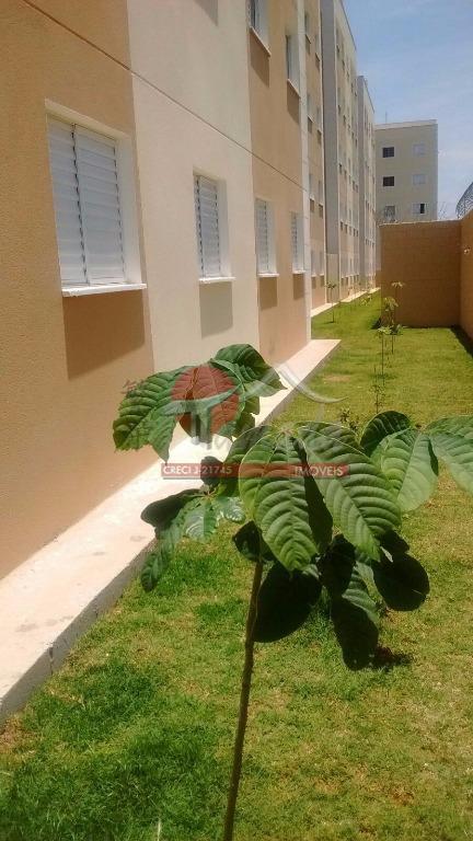 Apartamento Duplex de 3 dormitórios à venda em Vila Nova Curuçá, São Paulo - SP