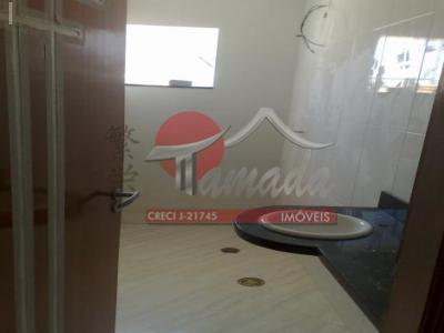 Sobrado de 2 dormitórios à venda em Cidade Mãe Do Céu, São Paulo - SP