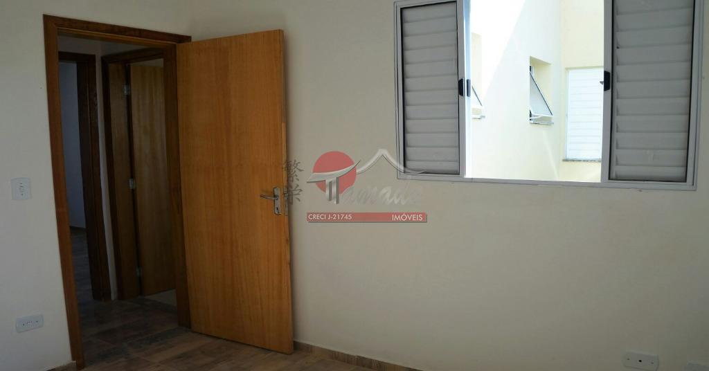 oportunidade!!! condomínio fechado pronto para morar!! acabamento de primeira: granito, caixilharia em alumínio branco. tudo individualizado...