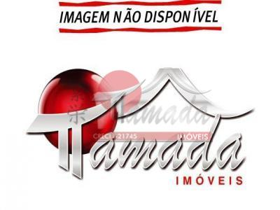 Sobrado de 2 dormitórios à venda em Chácara Seis De Outubro, São Paulo - SP