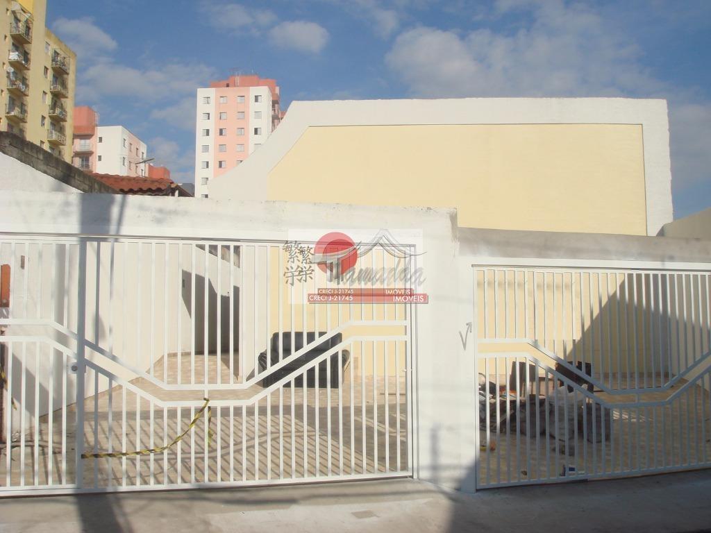 Casa de 2 dormitórios em Limoeiro, São Paulo - SP