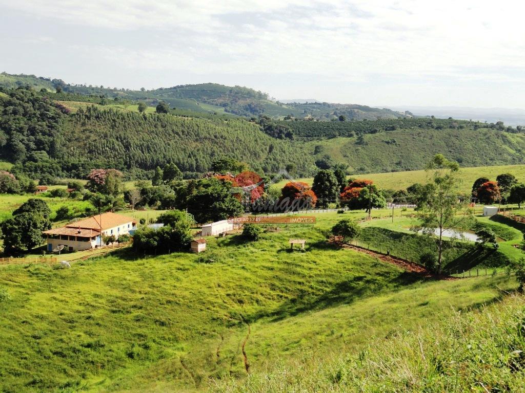 Imagens de #8E9A31 Fazenda de 3 dormitórios em Zona Rural São Gonçalo Do Sapucaí  1024x768 px 3550 Blindex Banheiro Em São Gonçalo