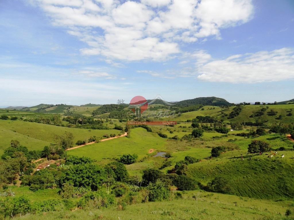 Fazenda de 3 dormitórios à venda em Zona Rural, São Gonçalo Do Sapucaí - MG