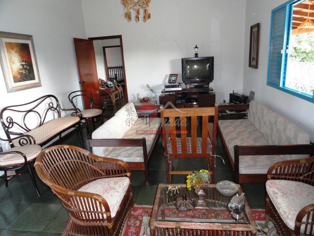 Imagens de #6C3F30 Fazenda de 3 dormitórios em Zona Rural São Gonçalo Do Sapucaí  1024x768 px 3550 Blindex Banheiro Em São Gonçalo