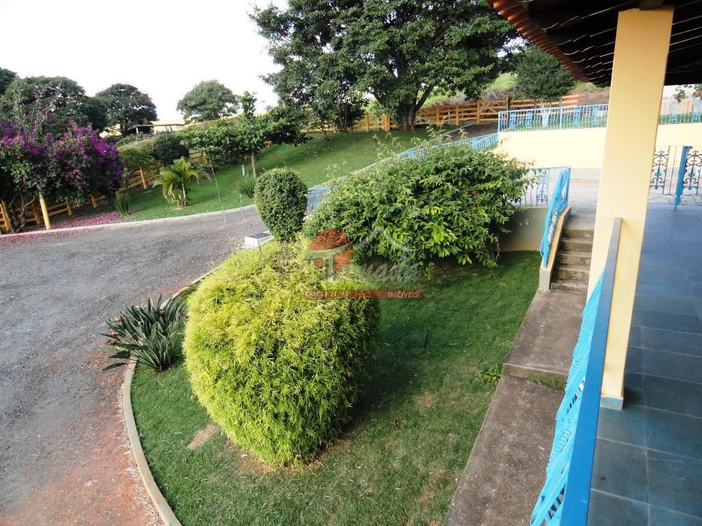 Imagens de #2078AB Fazenda de 3 dormitórios em Zona Rural São Gonçalo Do Sapucaí  1024x768 px 3550 Blindex Banheiro Em São Gonçalo