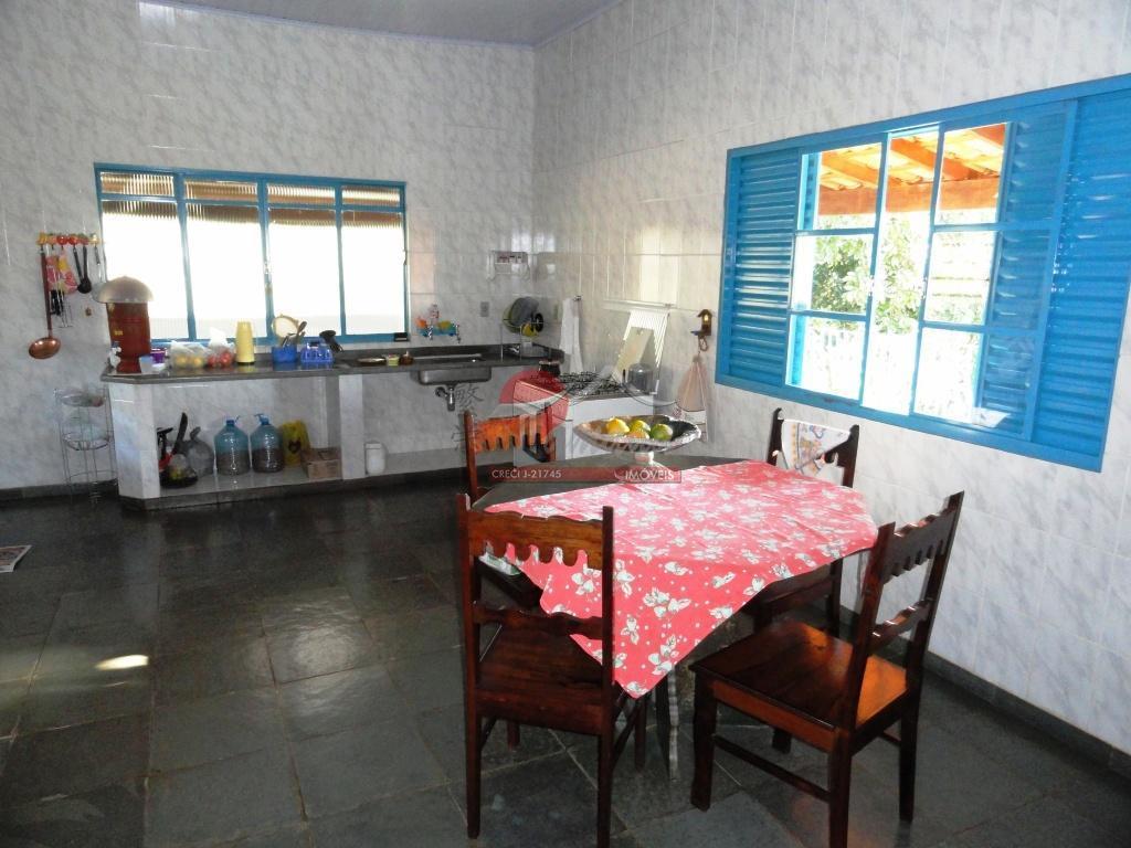 Imagens de #2875A3 Fazenda de 3 dormitórios em Zona Rural São Gonçalo Do Sapucaí  1024x768 px 3550 Blindex Banheiro Em São Gonçalo