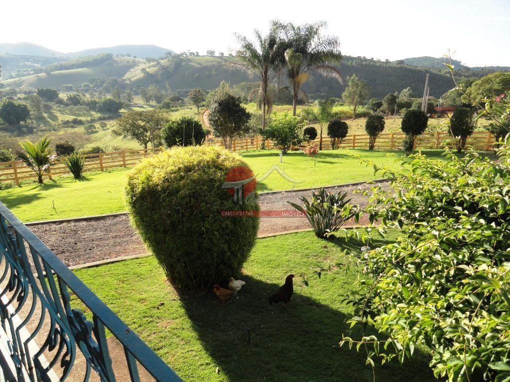 Imagens de #949D2E Fazenda de 3 dormitórios em Zona Rural São Gonçalo Do Sapucaí  1024x768 px 3550 Blindex Banheiro Em São Gonçalo
