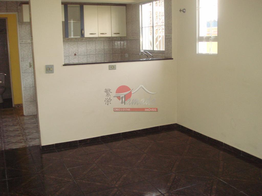 Sobrado de 3 dormitórios à venda em Jardim Das Camélias, São Paulo - SP