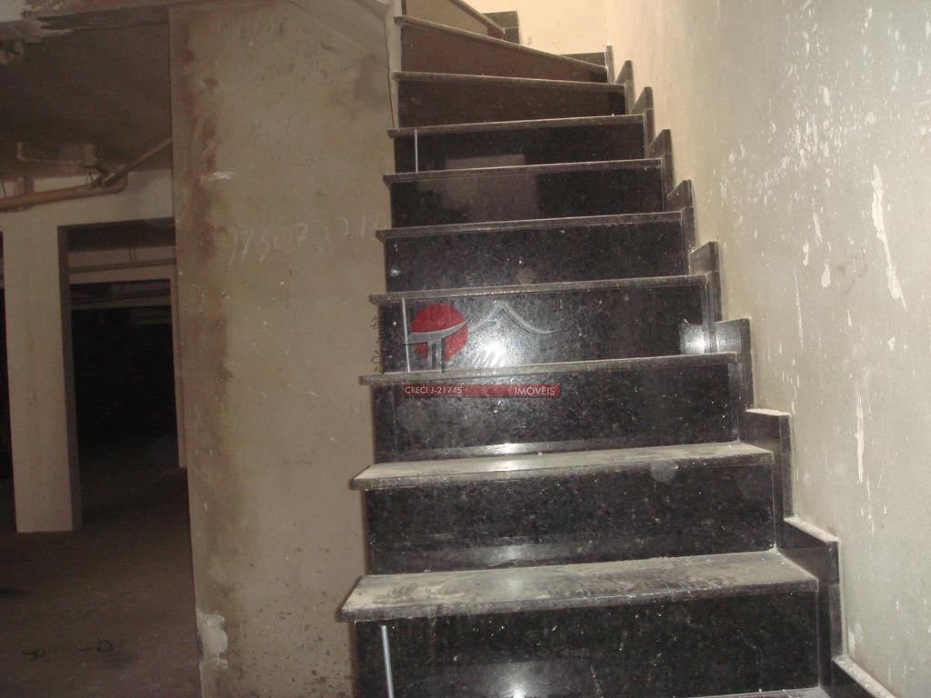 Sobrado de 3 dormitórios à venda em Vila Centenário, São Paulo - SP