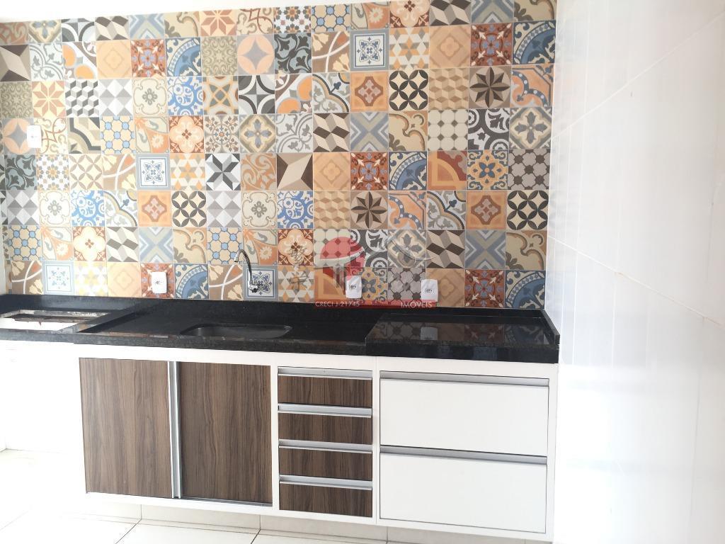 Apartamento com 3 dormitórios para alugar, 73 m² por R$ 1.400/mês - Vila Matilde - São Paulo/SP