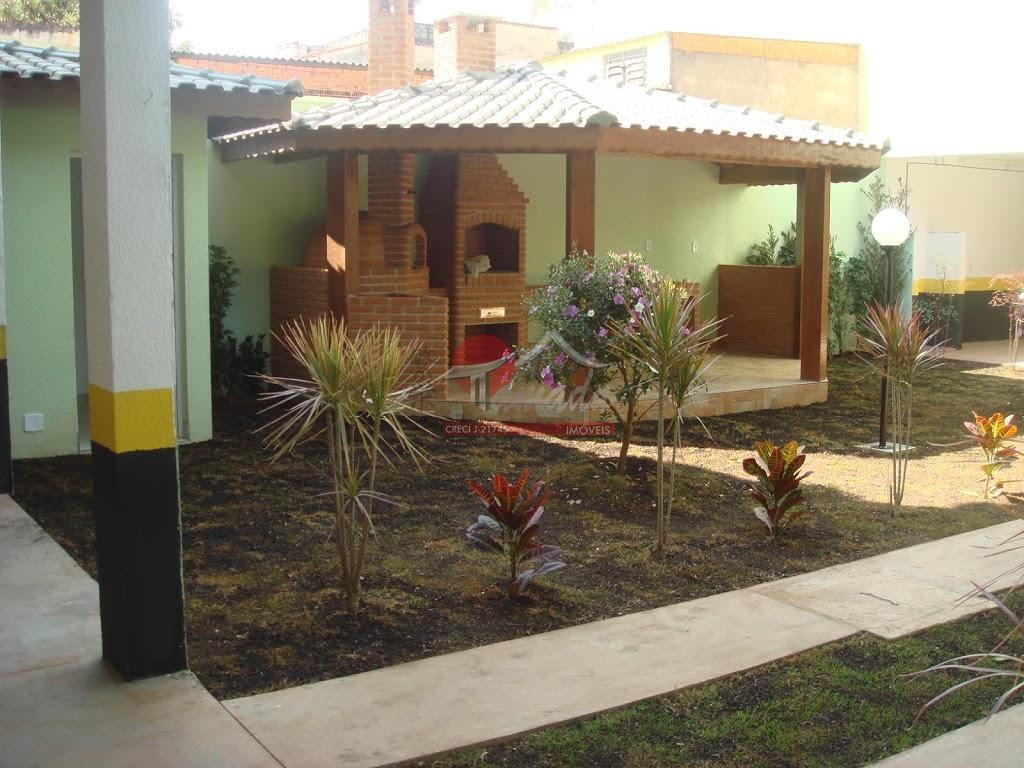 Casa de 1 dormitório à venda em Vila Esperança, São Paulo - SP