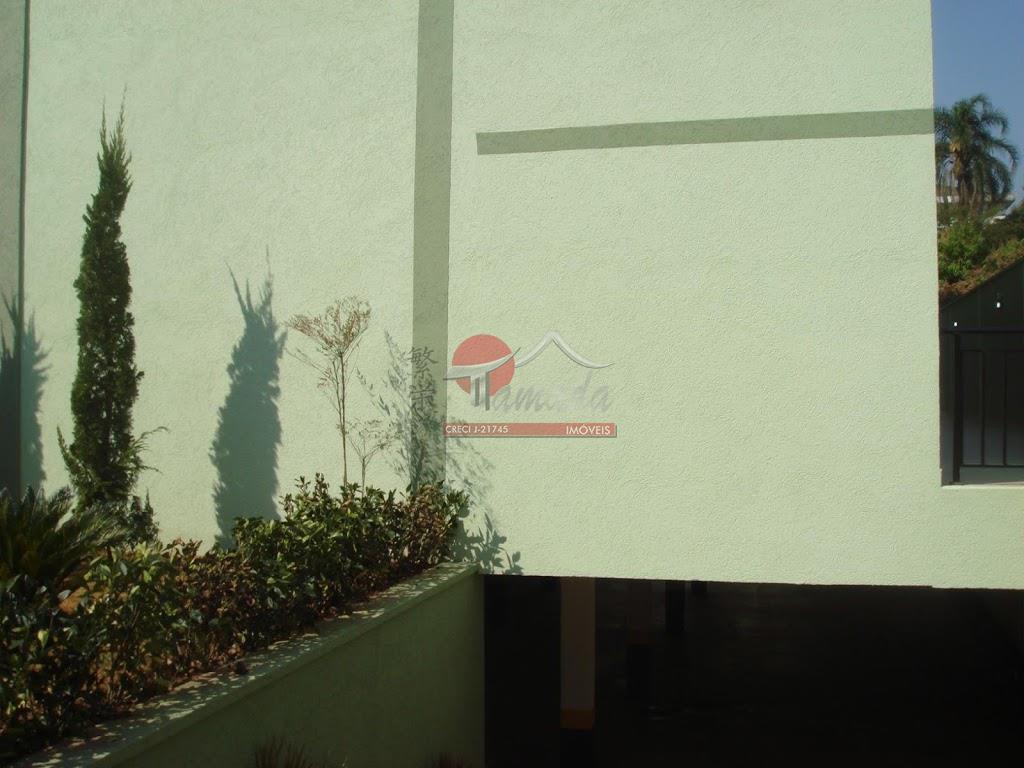 Casa de 1 dormitório em Vila Esperança, São Paulo - SP