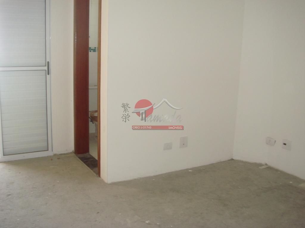 Sobrado de 3 dormitórios em Vila Marieta, São Paulo - SP