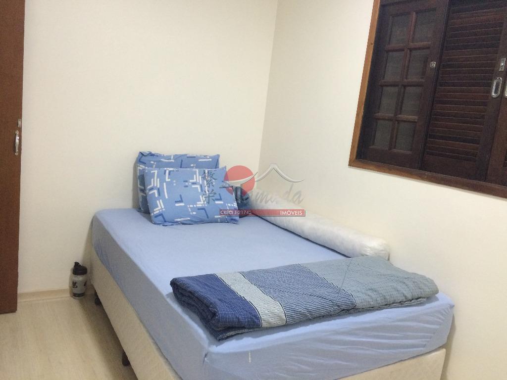 Casa de 3 dormitórios em Jardim Danfer, São Paulo - SP