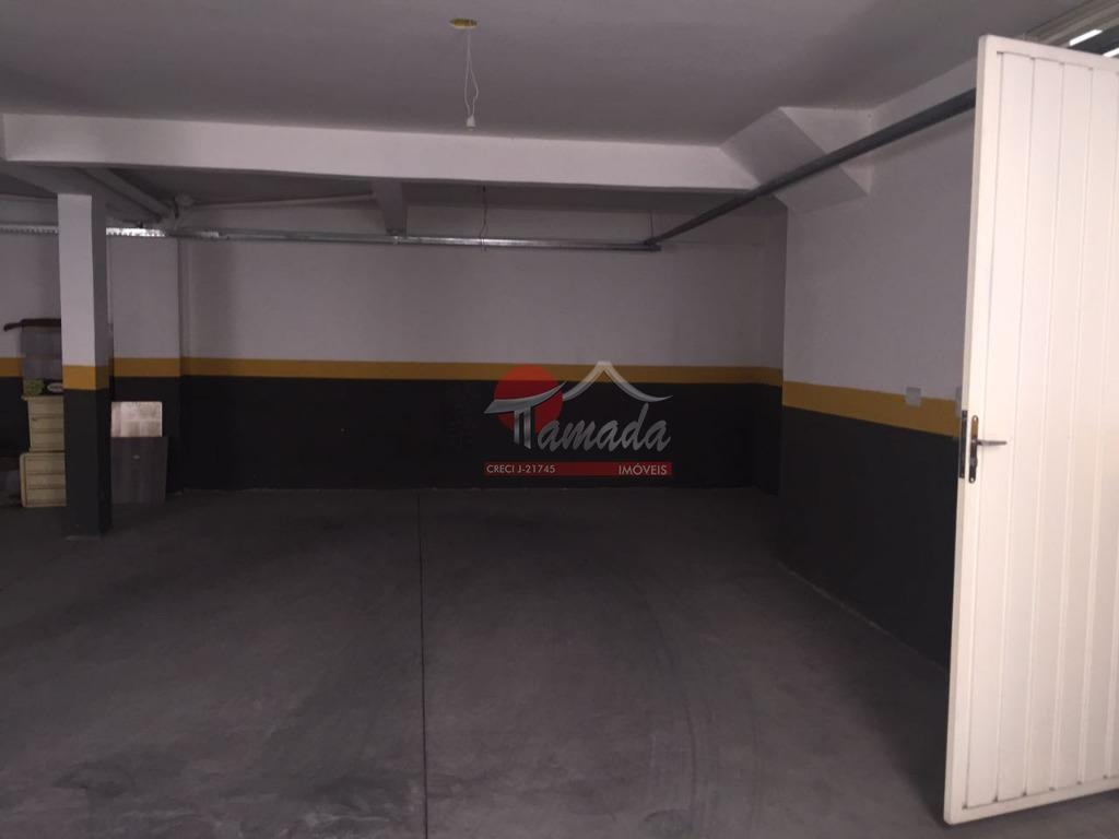 Sobrado de 3 dormitórios à venda em Vila Beatriz, São Paulo - SP