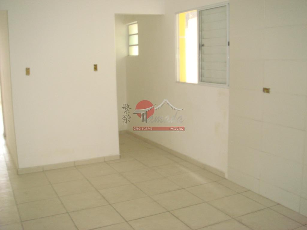 Sobrado de 3 dormitórios à venda em Jardim Quisisana (Vila Nova Curuçá), São Paulo - SP