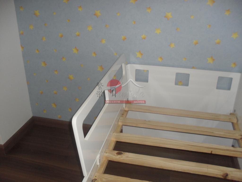 planejado na cozinha e dormitoriosbanheiros com armario
