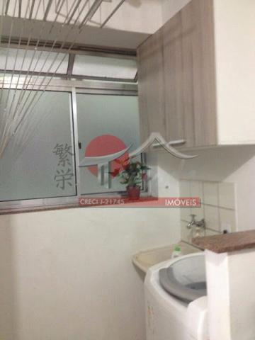 Apartamento de 2 dormitórios em Jardim Santa Terezinha (Zona Leste), São Paulo - SP