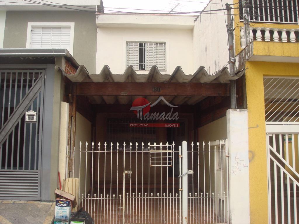 Sobrado com 2 dormitórios à venda e locação, 85 m² por R$ 300.000 - Jardim das Camélias - São Paulo/SP