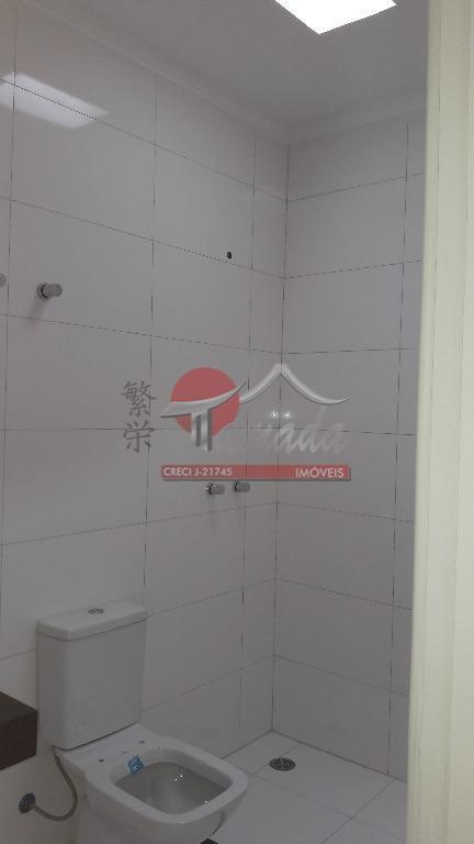 Sobrado de 3 dormitórios à venda em Imirim, São Paulo - SP