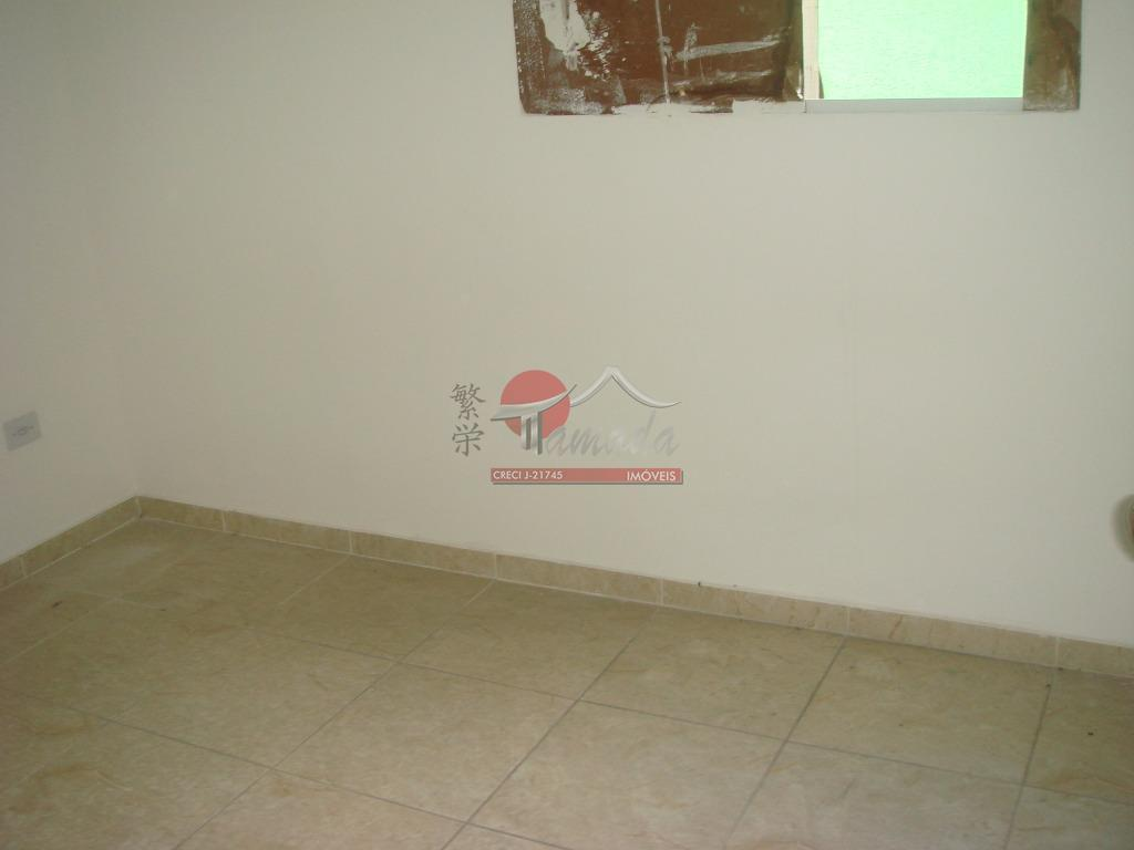 Sobrado de 2 dormitórios à venda em Vila Franci, São Paulo - SP
