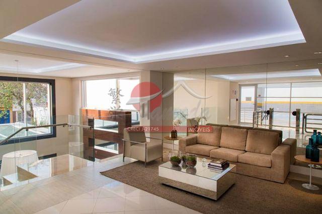 Sala comercial à venda, Penha de França, São Paulo - SA0062.