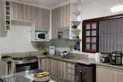 Sobrado residencial à venda, Penha de França, São Paulo - SO2654.