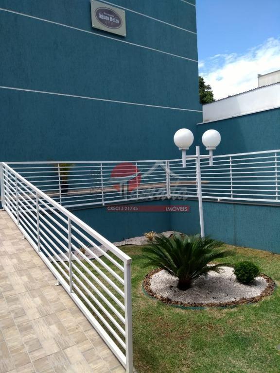 Sobrado com 2 dormitórios à venda, 72 m² por R$ 300.000 - Vila Pierina - São Paulo/SP
