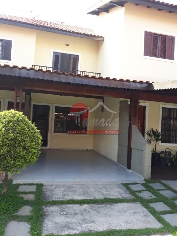 Sobrado com 2 dormitórios à venda, 67 m² por R$ 300.000 - Jardim Matarazzo - São Paulo/SP