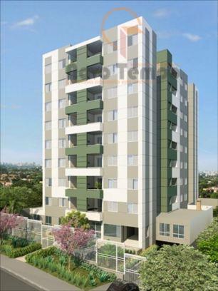 Apartamento 2 dormitórios residencial à venda, Vila Prudente, São Paulo.