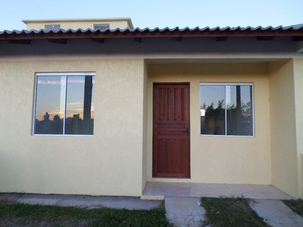 Casa residencial à venda, Albatroz, Imbé.