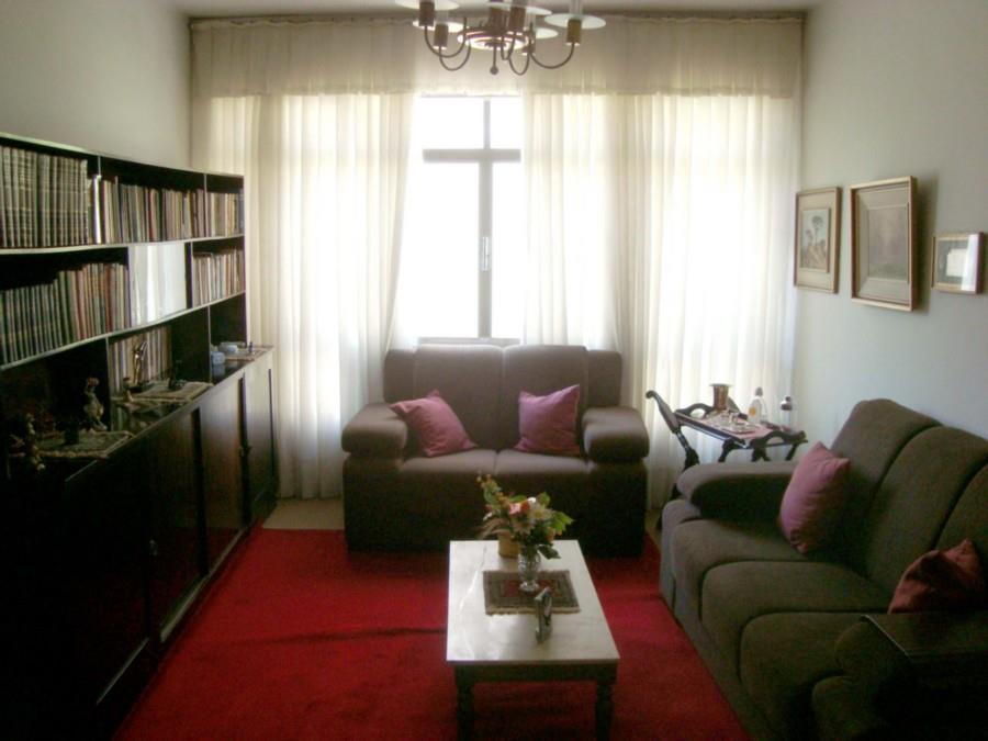 Apartamento  03 dormitórios e 03 garagens/vaga/box à venda, na Independência, Porto Alegre.