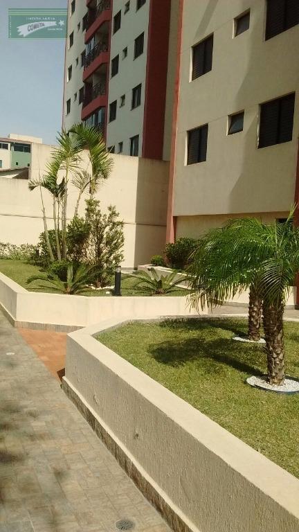 Apto 3 Dorms/suite - 2 vagas - de R$ 350.000,00 por R$ 295.000,00
