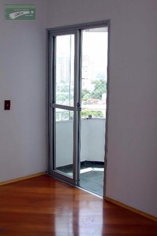 Apartamento Nova Petropolis - Vago