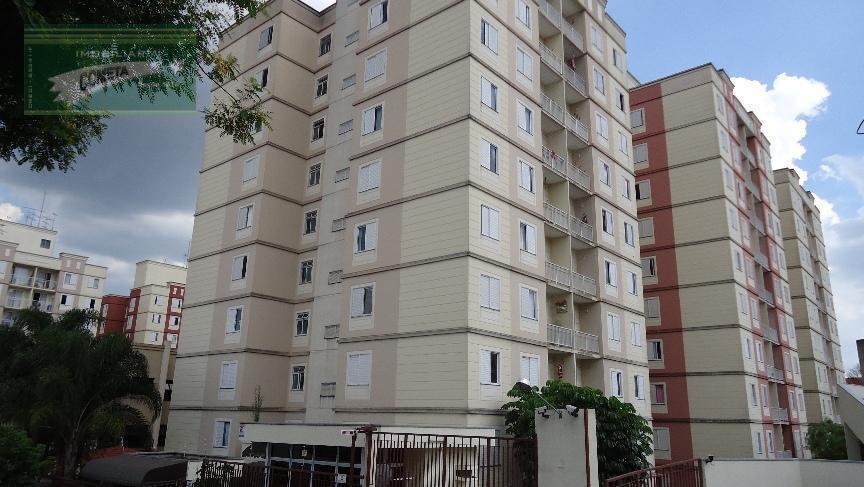 Apto 3 dorms - Baeta Neves - de  R$ 280.000,00 por R$ 265.000,00