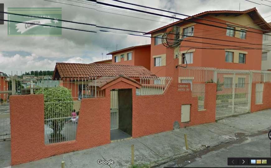 Apto Vila Marchi - 2 dormitorios R$ 187.900,00