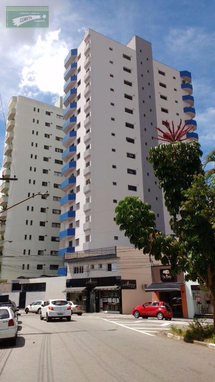 Oportunidade Vila Assunção em Santo Andre