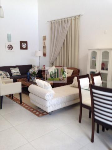 Sobrado  residencial à venda, Tanquinho, Santana de Parnaíba.