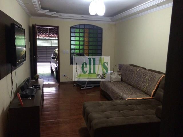 Casa residencial à venda, Quitaúna, Osasco - CA0027.