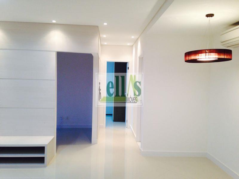 Apartamento residencial à venda, Melville Empresarial II, Barueri - AP0248.