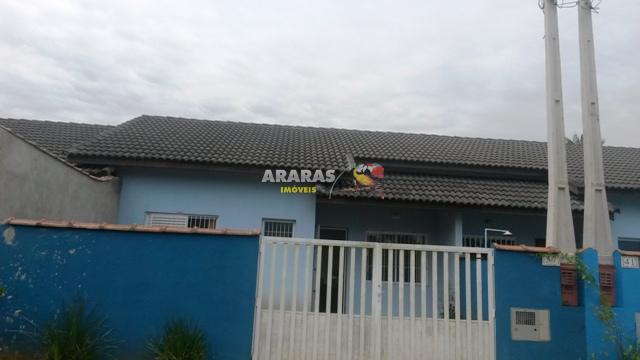 Casa  residencial à venda, Indaiá, Bertioga.