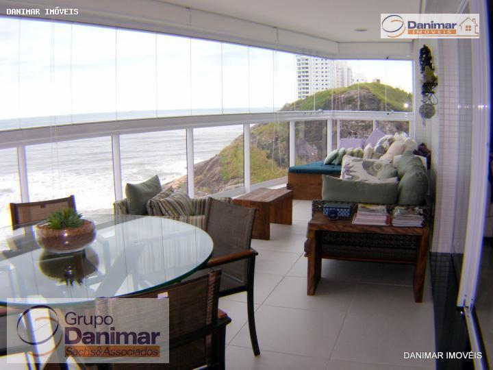 Apartamento Residencial à venda, Jardim Tejereba, Guarujá - AP0014.