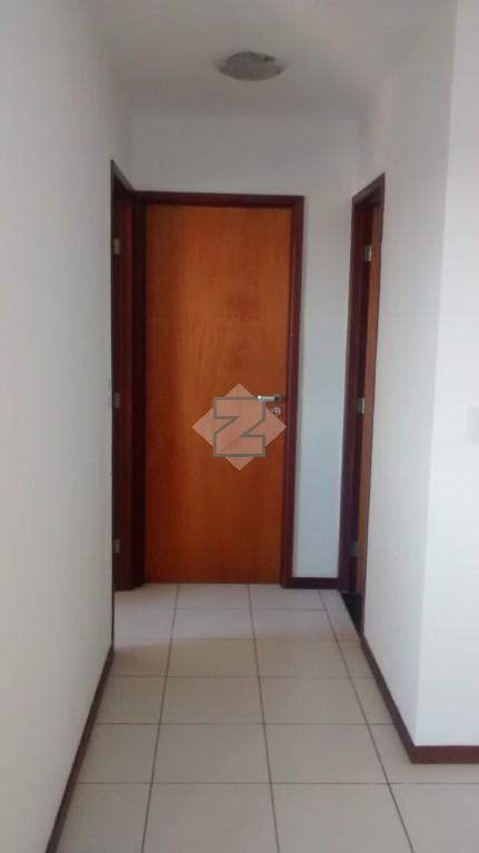 Apartamento residencial para locação, Jatiúca, Maceió.