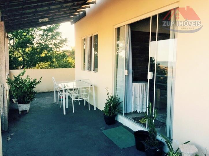 Casa residencial à venda, Campo Redondo, São Pedro da Aldeia.
