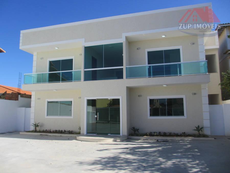Apartamento próximo ao Centro 2 dormitórios e 2 vagas de garagem.