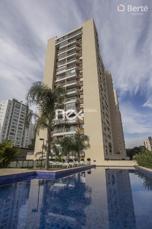 Apartamento Residencial à venda, Passo da Areia, Porto Alegre - AP0811.